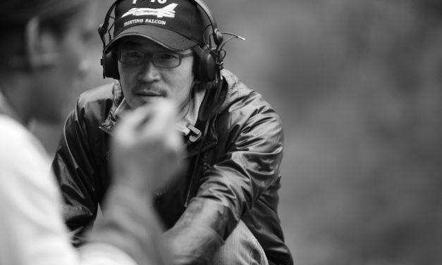 敲響奇蹟的決心 ——專訪知名導演魏德聖